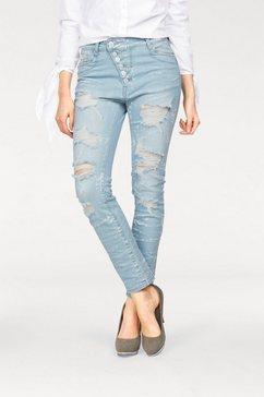 destroyed-jeans »HARPER«