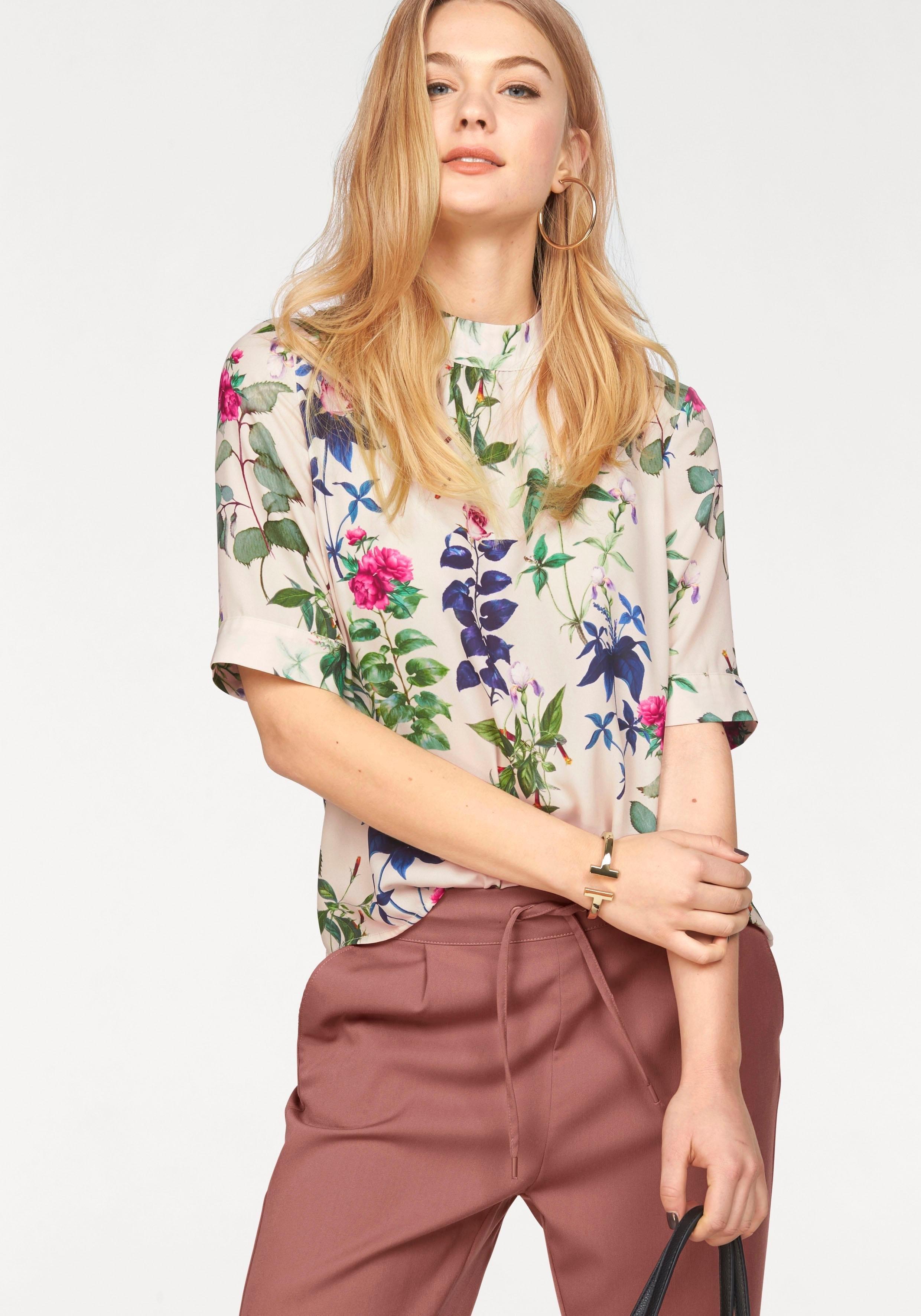 VERO MODA shirt veilig op otto.nl kopen