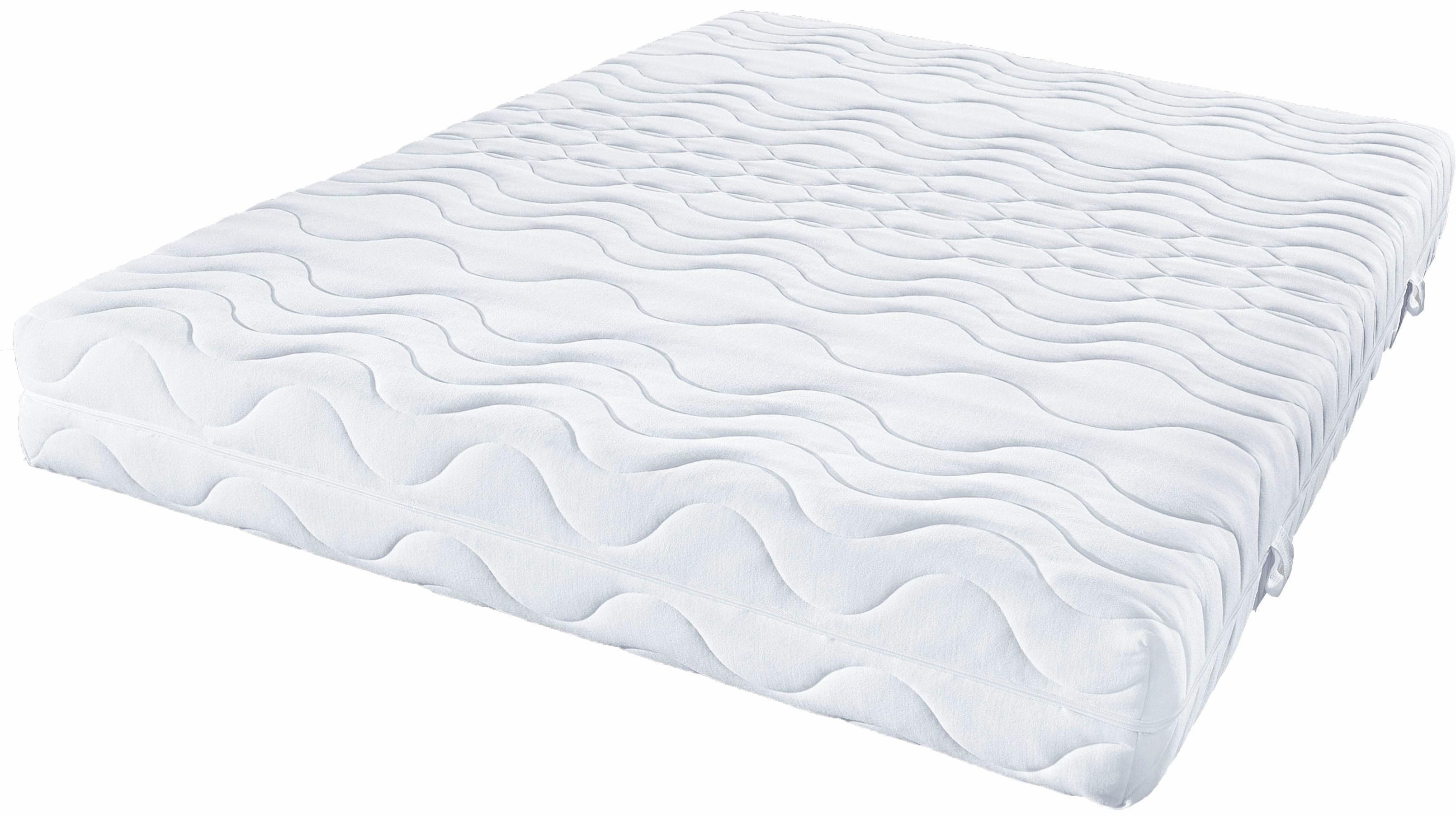 Matrassen kopen keuze uit wel matrassen otto