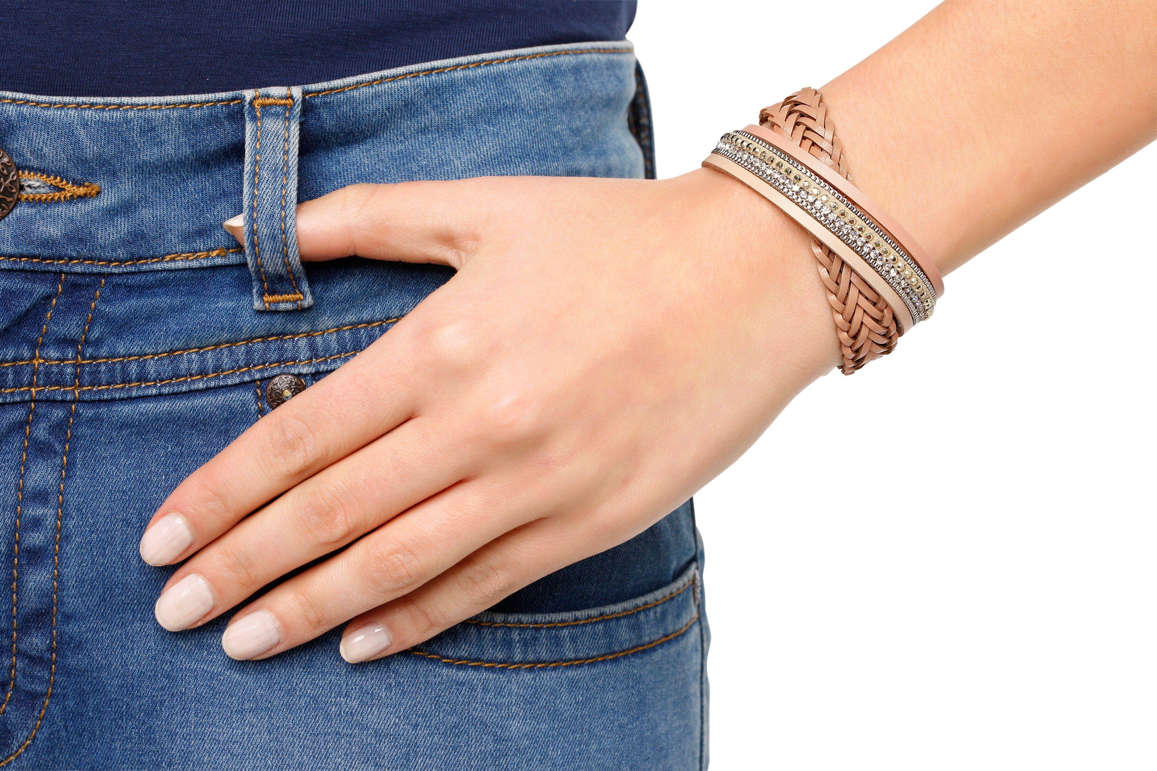 Armband Makkelijk Armband Makkelijk Gekocht Armband Gekocht Makkelijk 3lK1ucJ5TF