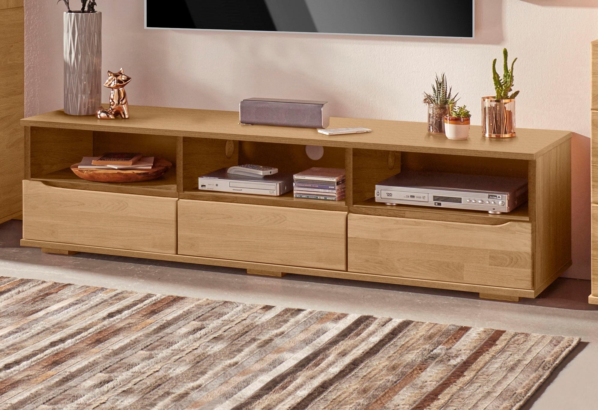 TV-meubel, breedte 150 cm voordelig en veilig online kopen