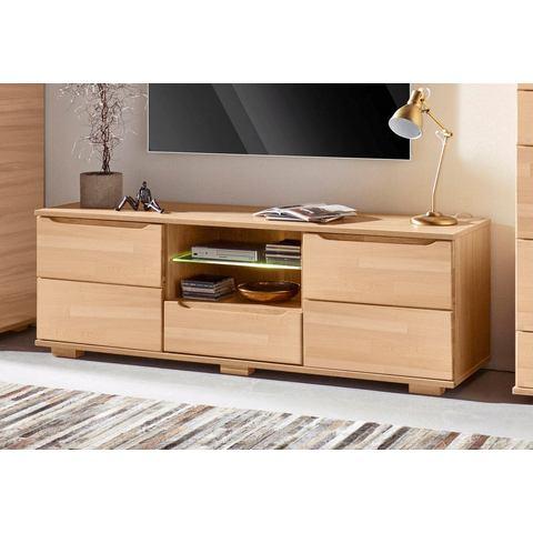 TV-meubel, breedte 150 cm