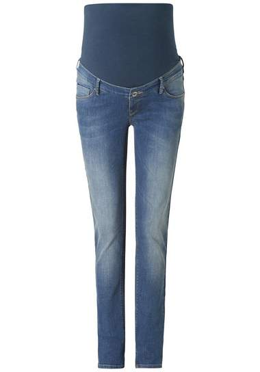 NOPPIES Skinny Jeans »Tara«