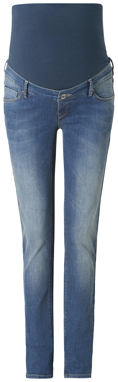 Noppies Skinny Jeans »Tara« veilig op otto.nl kopen
