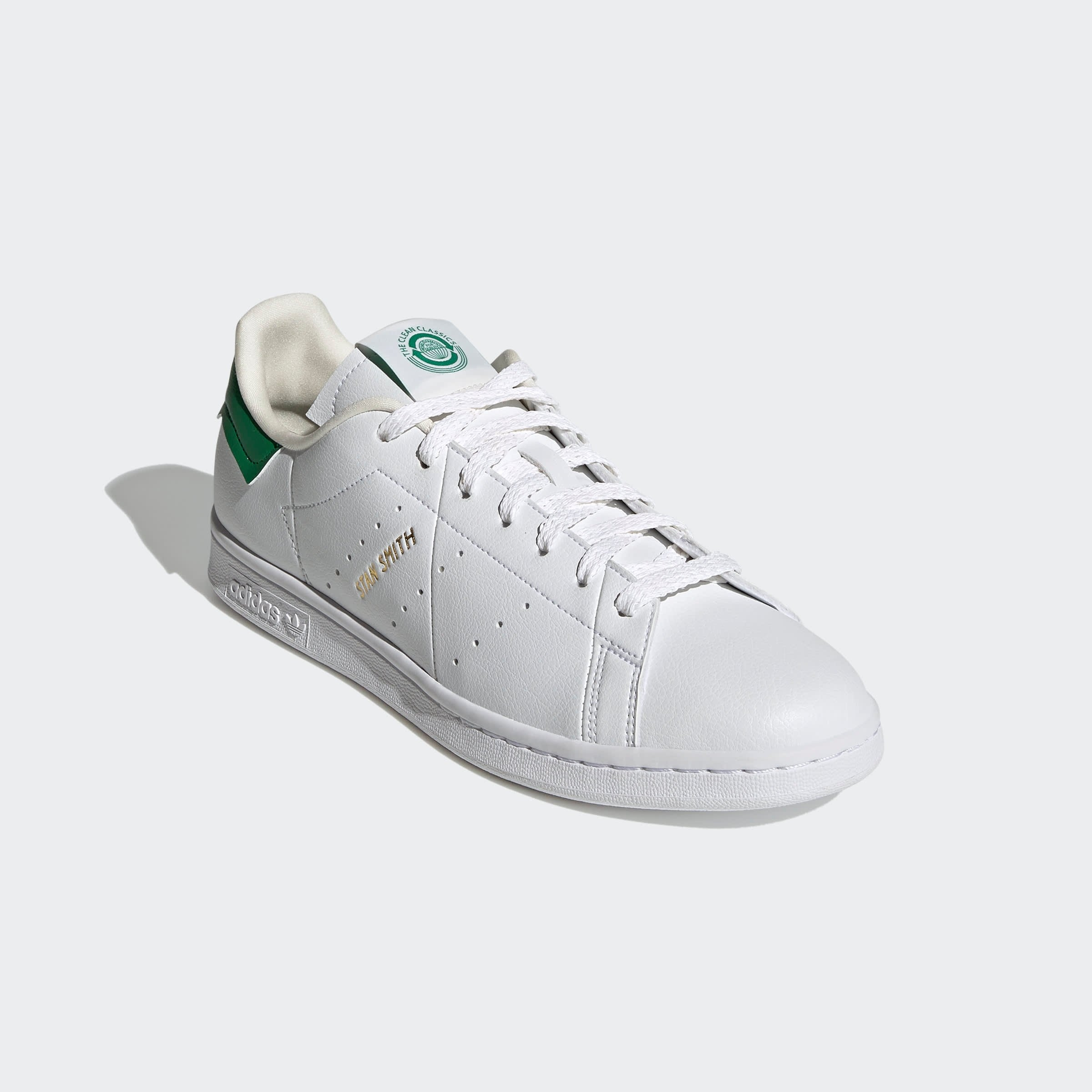 adidas Originals sneakers STAN SMITH bestellen: 30 dagen bedenktijd