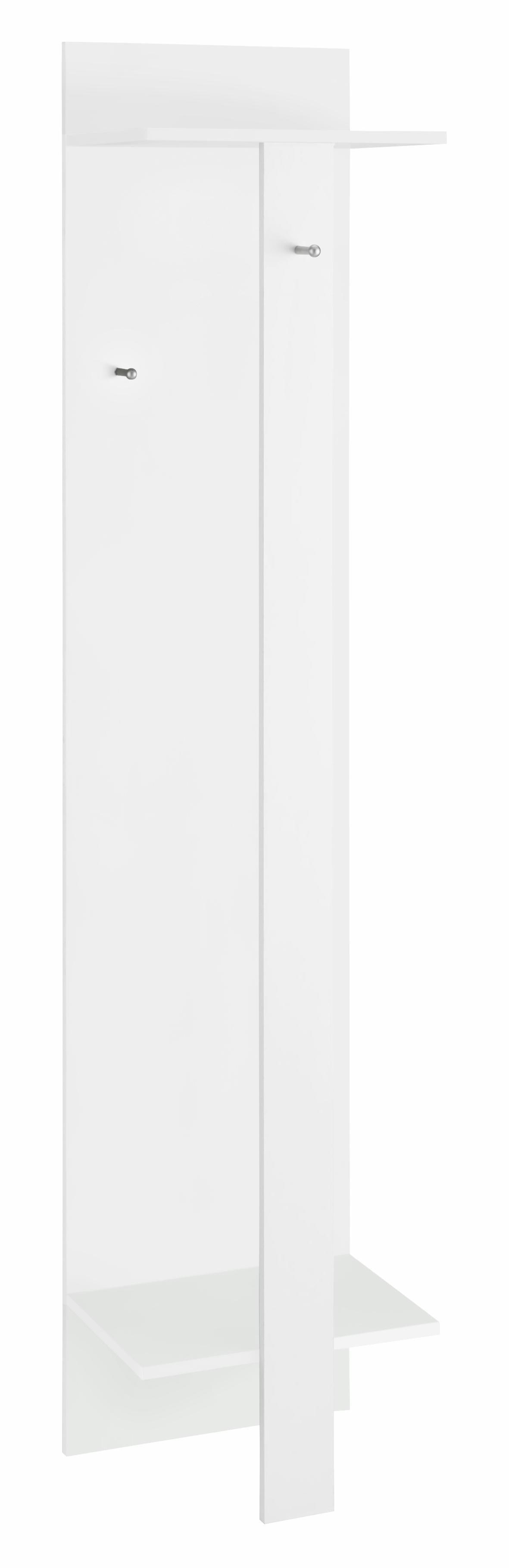 Wilmes kapstokpaneel »Lake« in de webshop van OTTO kopen