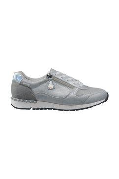 Trend schoen »Silver«