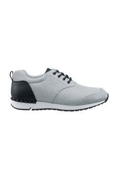 Trend schoen »Brilliant«