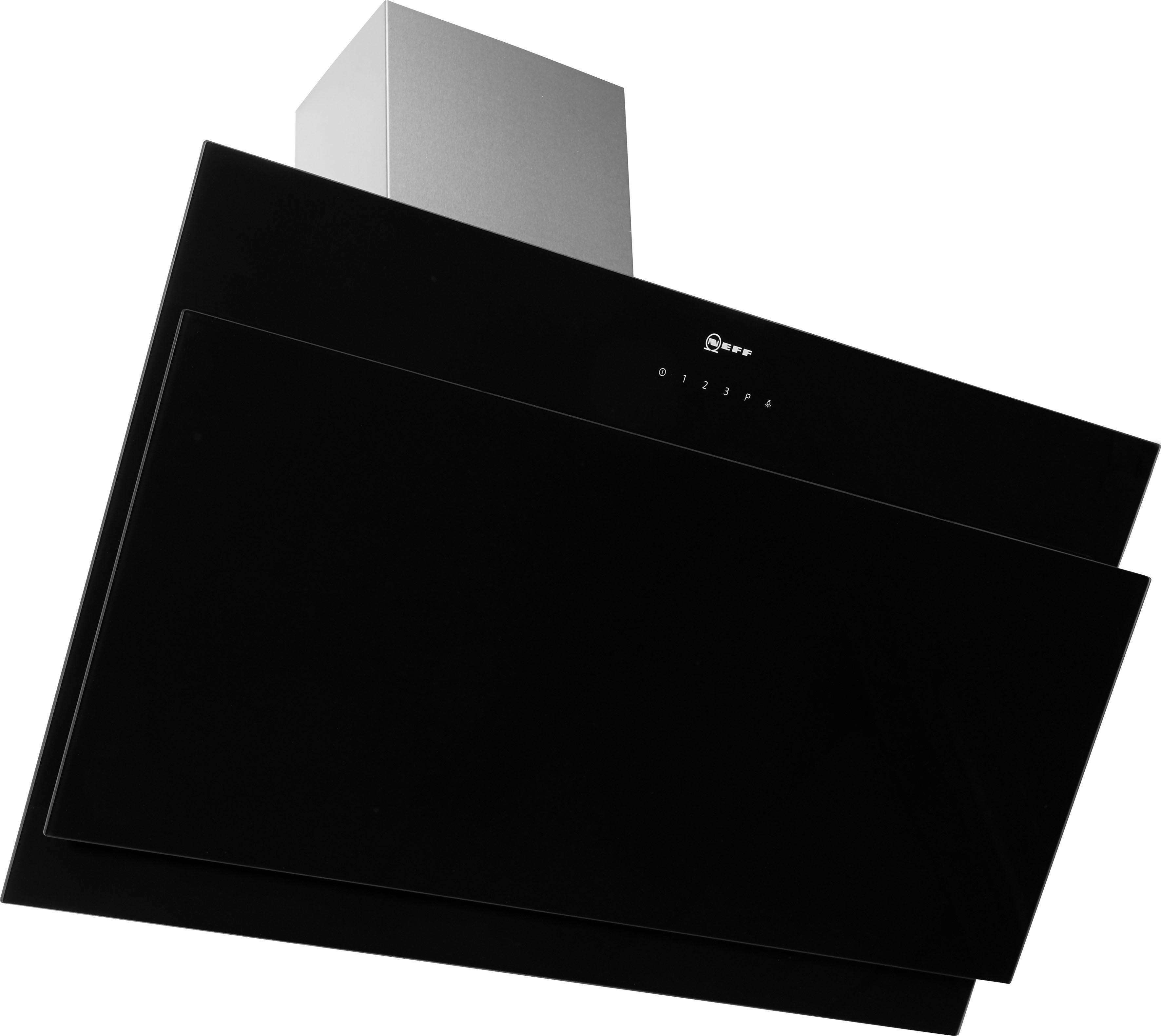 NEFF schuine wandkap D95IHM1S0 90 cm breed bij OTTO online kopen