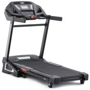 adidas performance loopband, »treadmill t-16« zwart