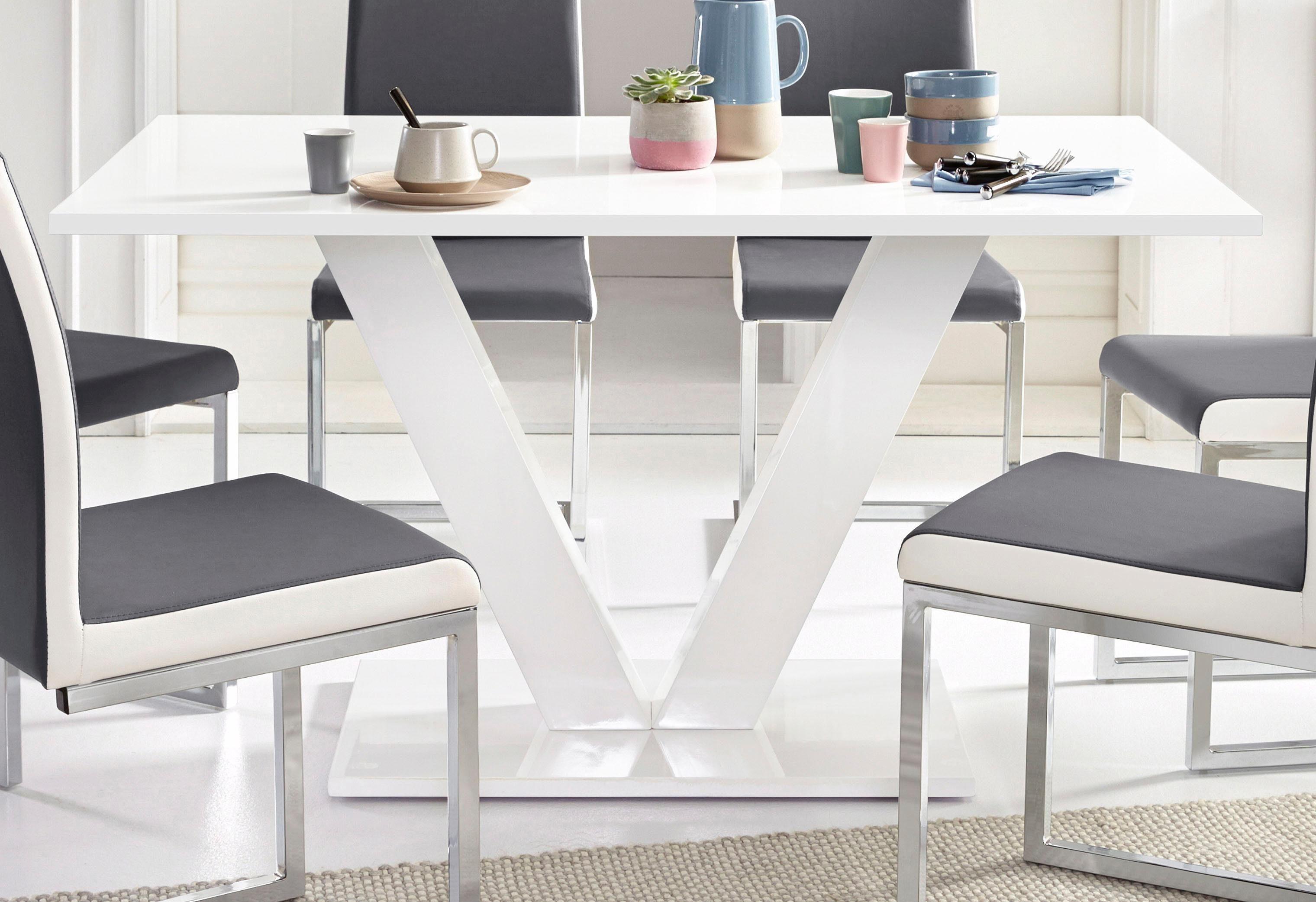 Tafel Laten Bezorgen : Tafel laten bezorgen tafel met poot in het midden van