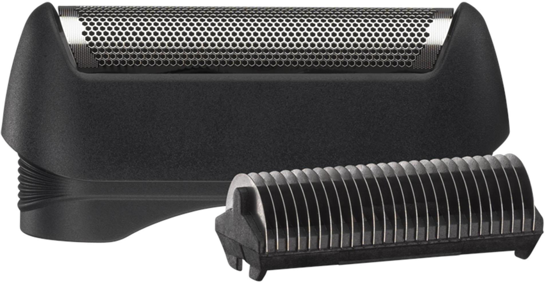 Braun Scheerkop combi-pack 11B voordelig en veilig online kopen