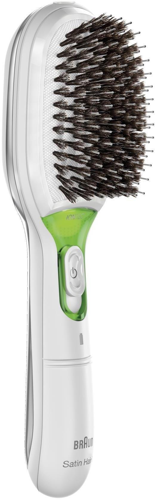 Braun Elektrische haarborstel BR 750 veilig op otto.nl kopen