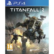 ps4, titanfall