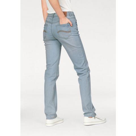 NU 20% KORTING: CHEER skinny-jeans