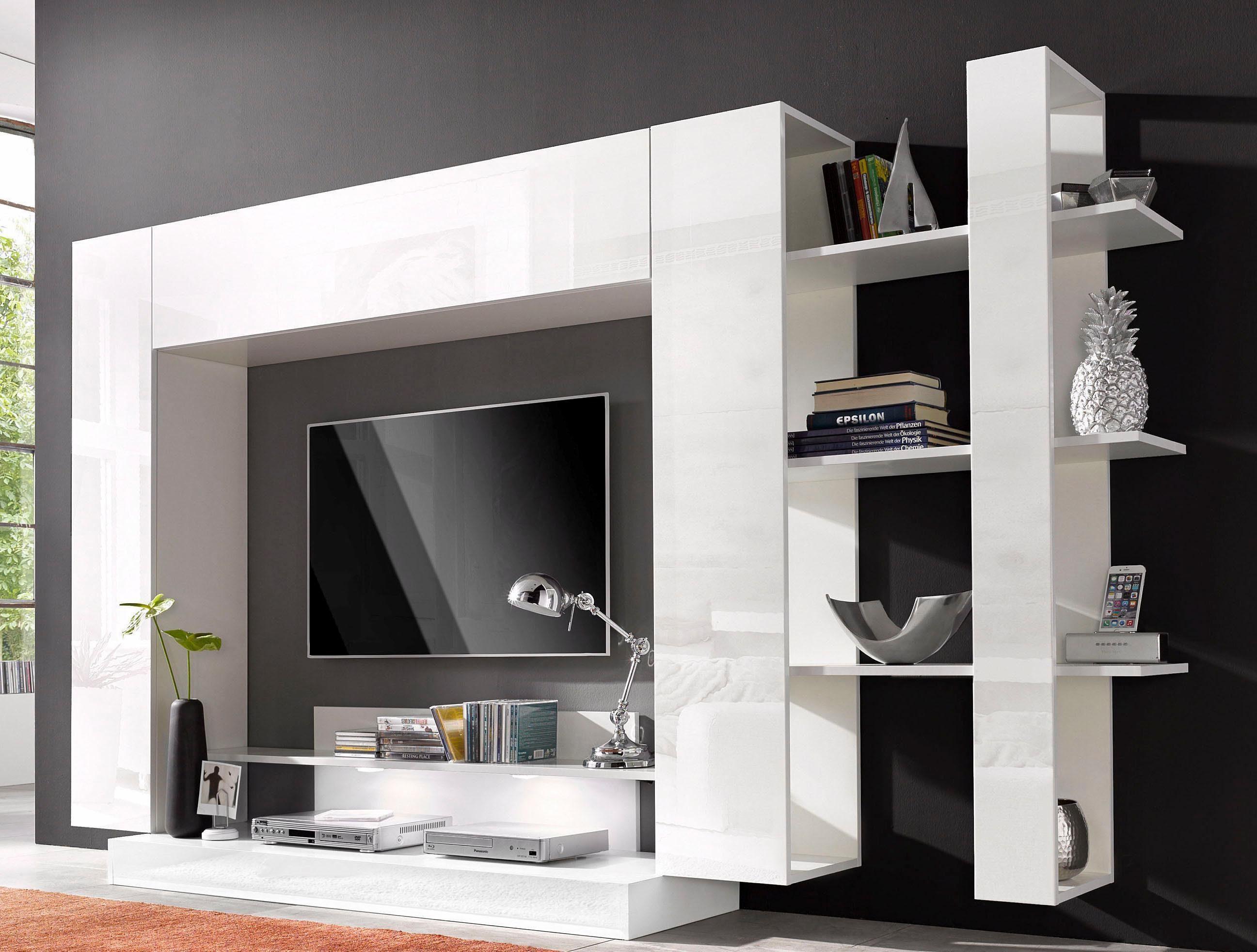 Tv Kast Nl : Tv meubel online kopen ruim tv meubels otto