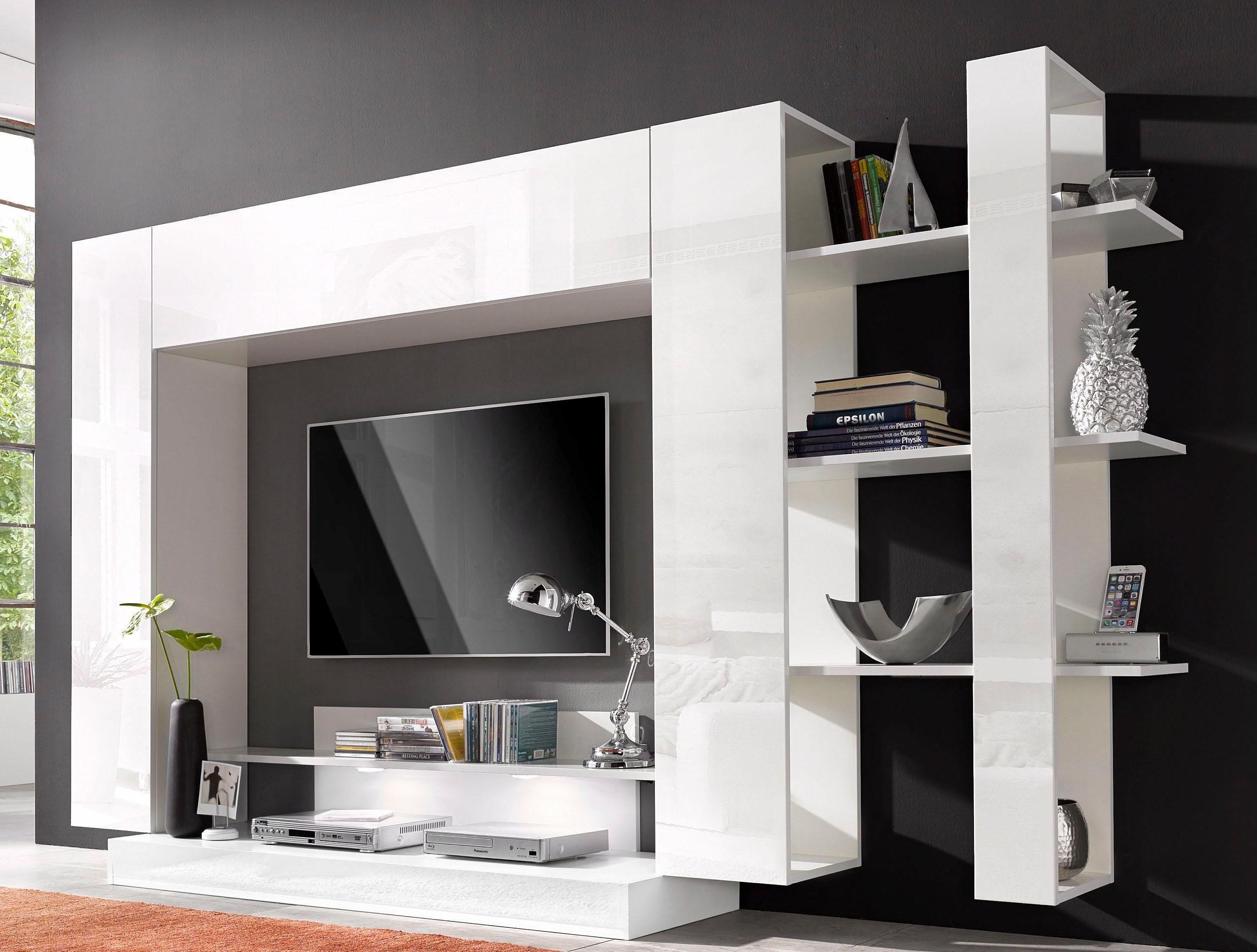 Wandmeubels Woonkamer. Cool Benvenuto Design Line Tv Wandmeubel ...