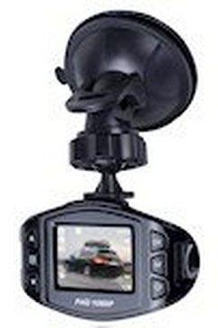 Smartwares DVRCAR25 - Dashcam