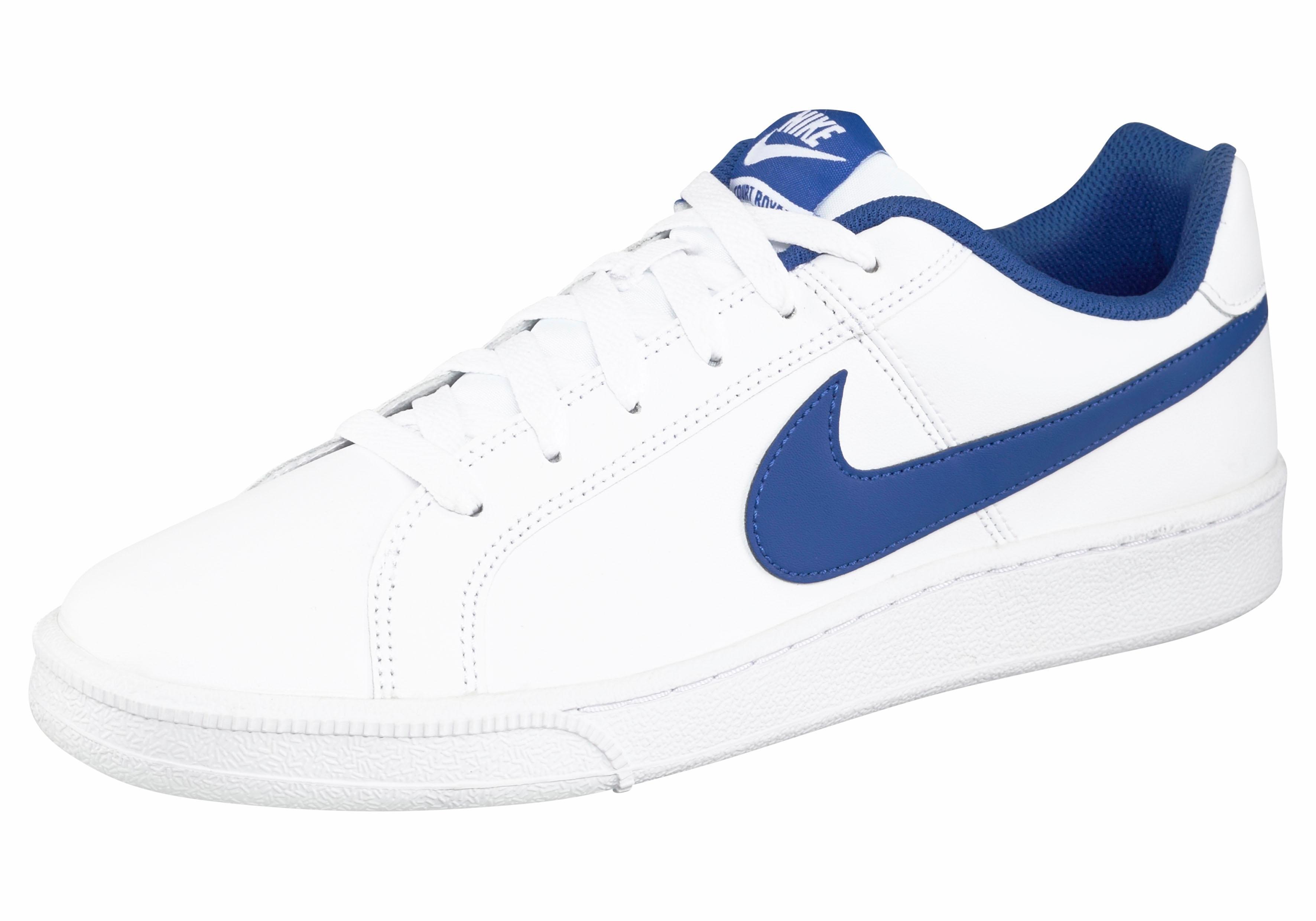 Nike Sportswear sneakers »Court Royale« bij OTTO online kopen