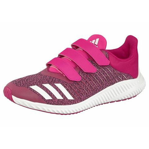NU 20% KORTING: ADIDAS PERFORMANCE runningschoenen »FortaRun CF kids«