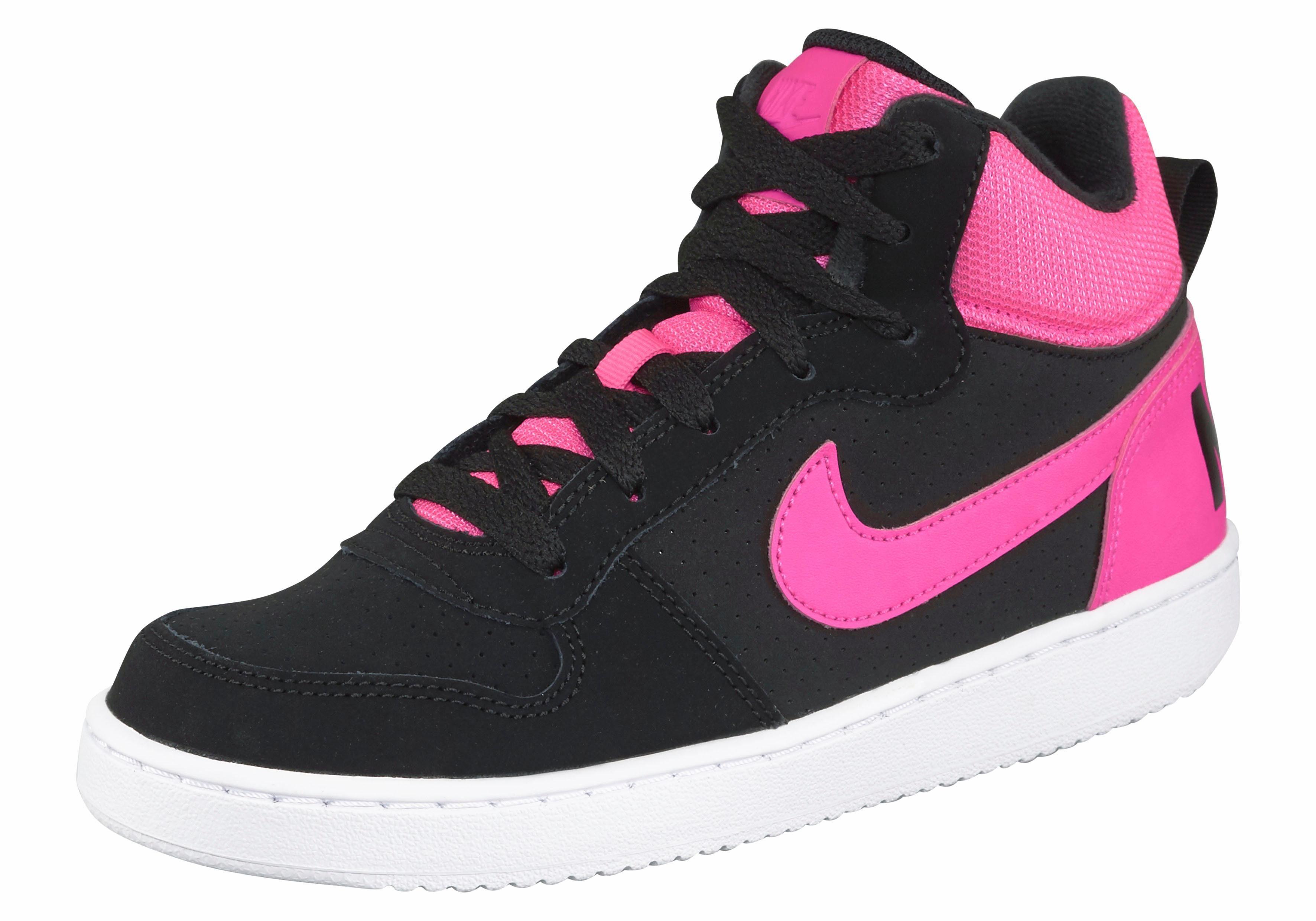 Nike Chaussures De Sport »loisirs Milieu« ykpYNtR