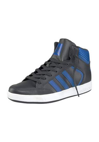 ADIDAS ORIGINALS sneakers »Varial Mid«