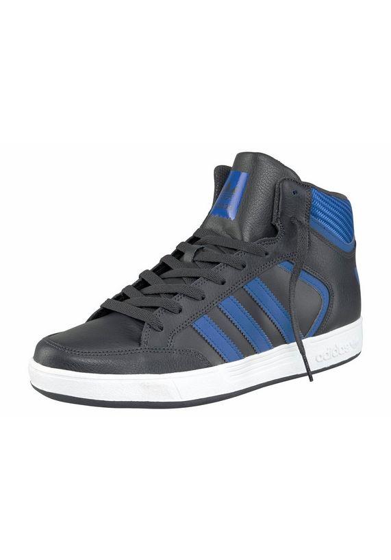 ADIDAS ORIGINALS sneakers »Varial Mid«