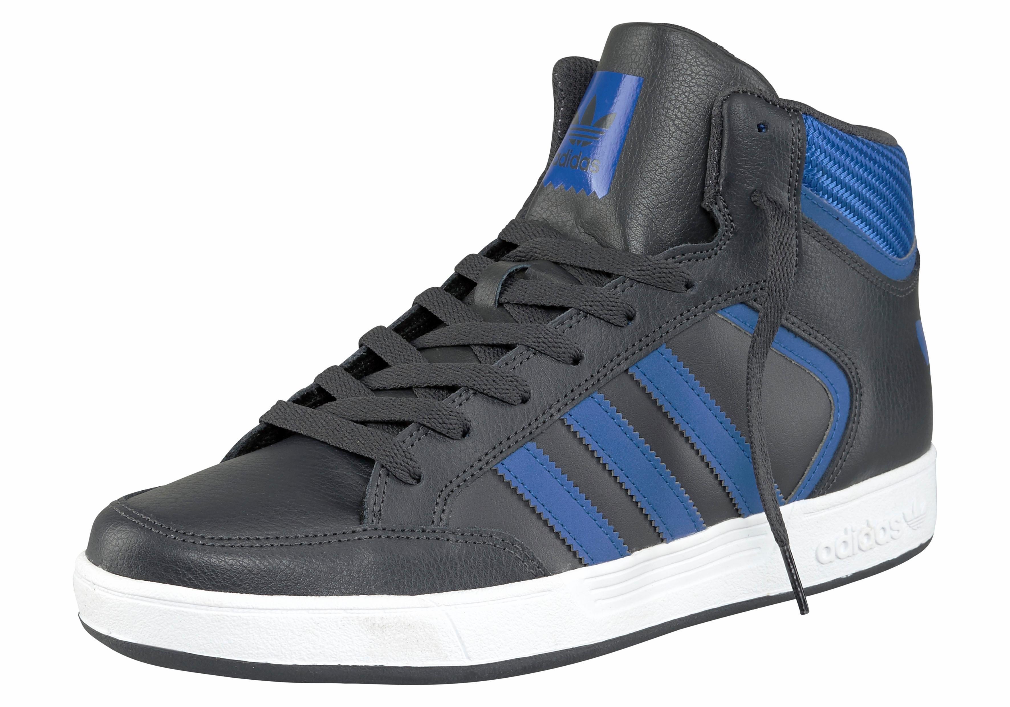 adidas Originals sneakers »Varial Mid« veilig op otto.nl kopen