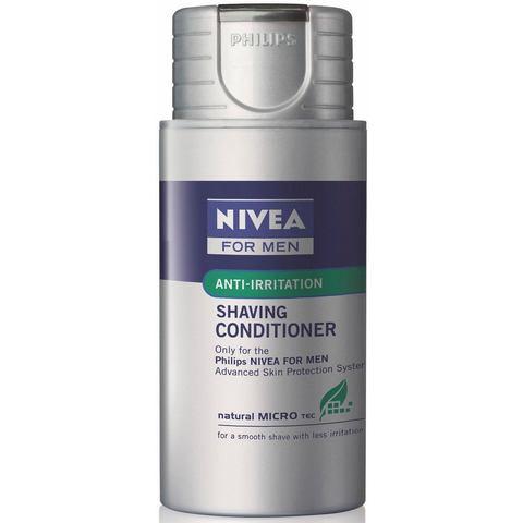 Scheeremulsie, Nivea, HS800/04