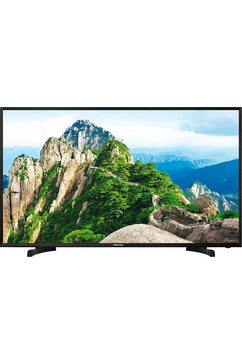 H32MEC2150S, LED-TV, 80 cm (32 inch), HD-ready 720p