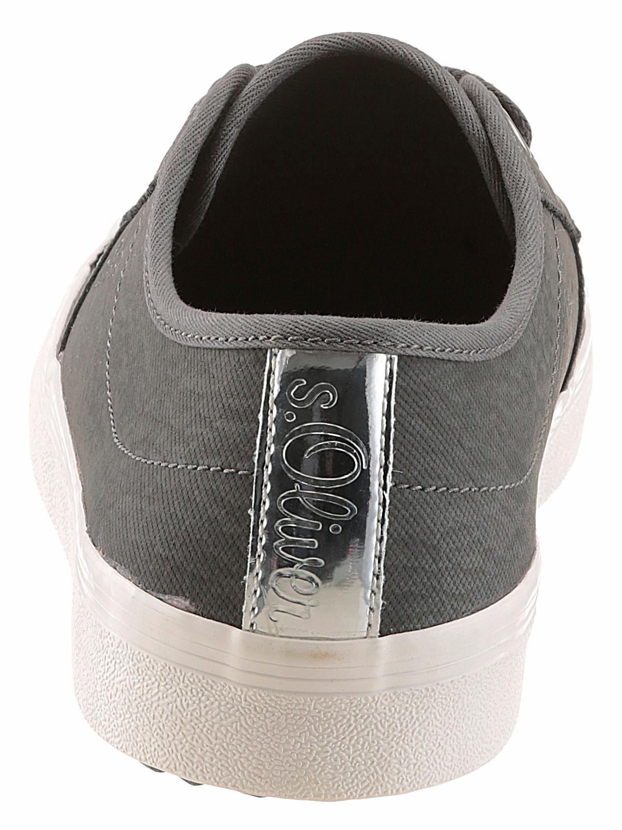 Snel S oliver Red Label Sneakers Online Gekocht wOvNn0m8
