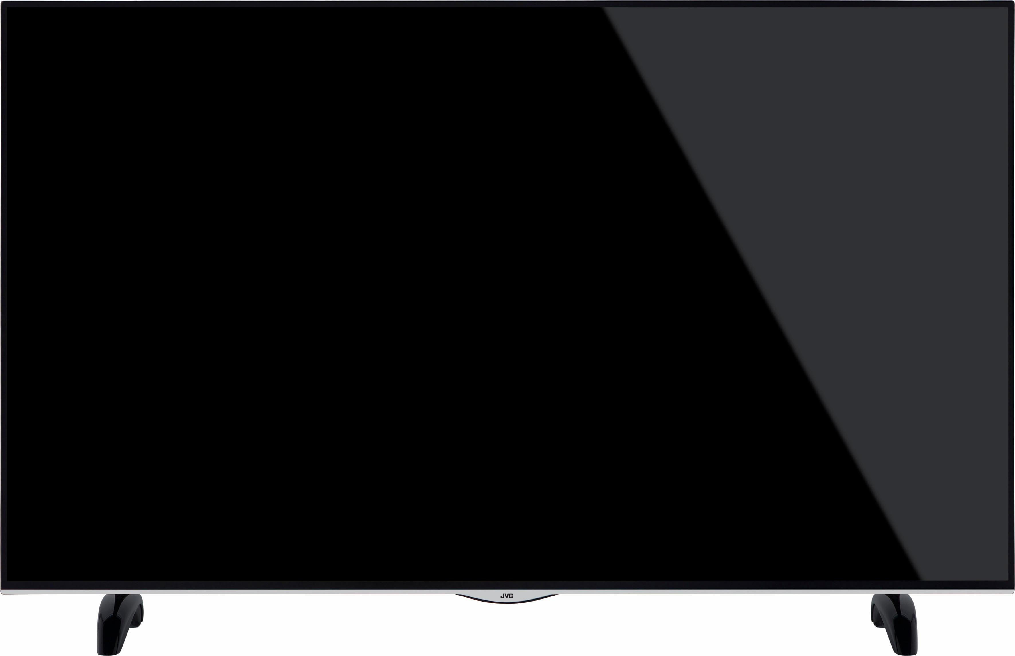 55 in cm anybody may download convert 55 cm to inches hdtv 3d led tv with nfc android tv w85 - Tv 140 cm 4k ...