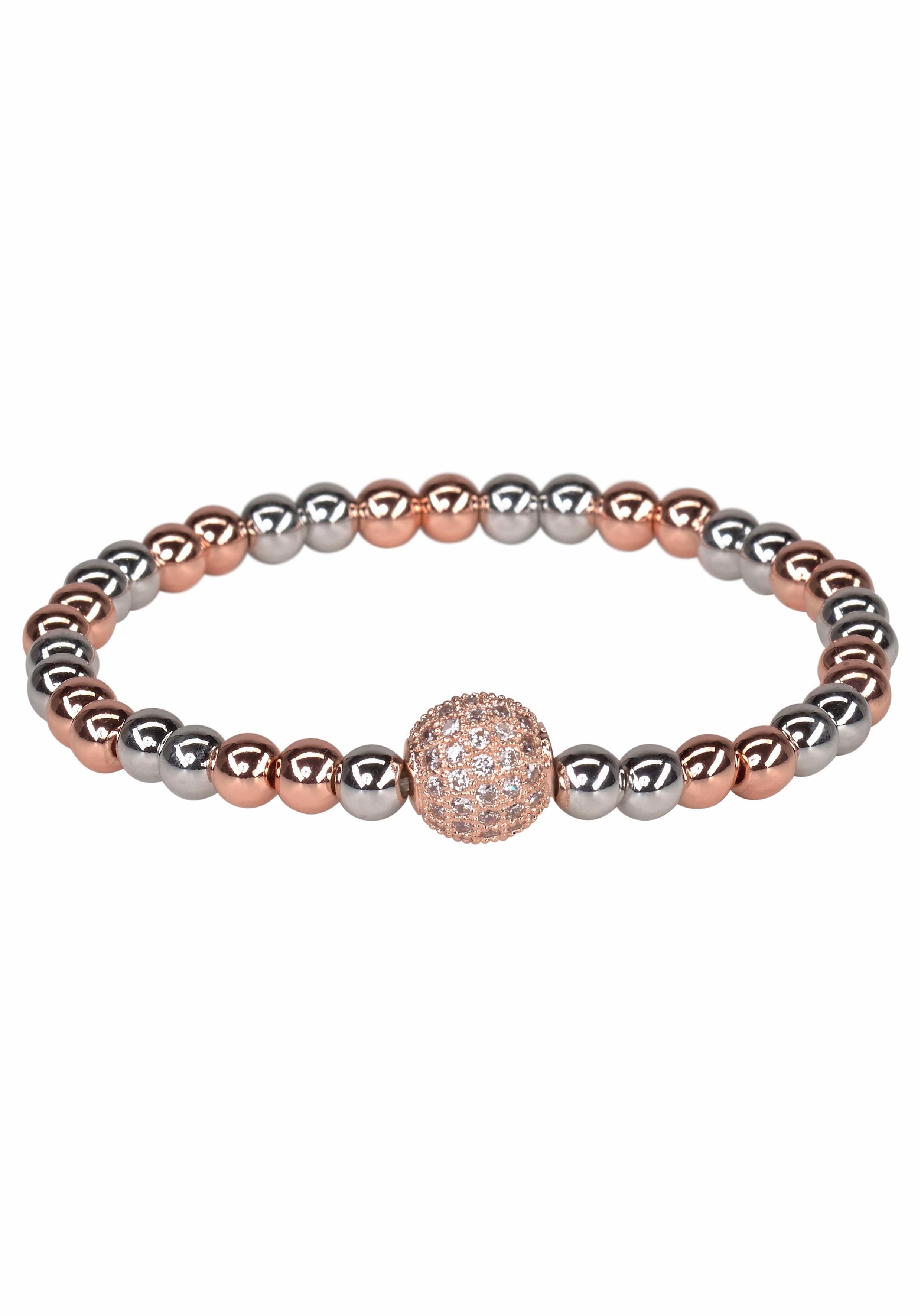 J JAYZ J. Jayz armband in de webshop van OTTO kopen