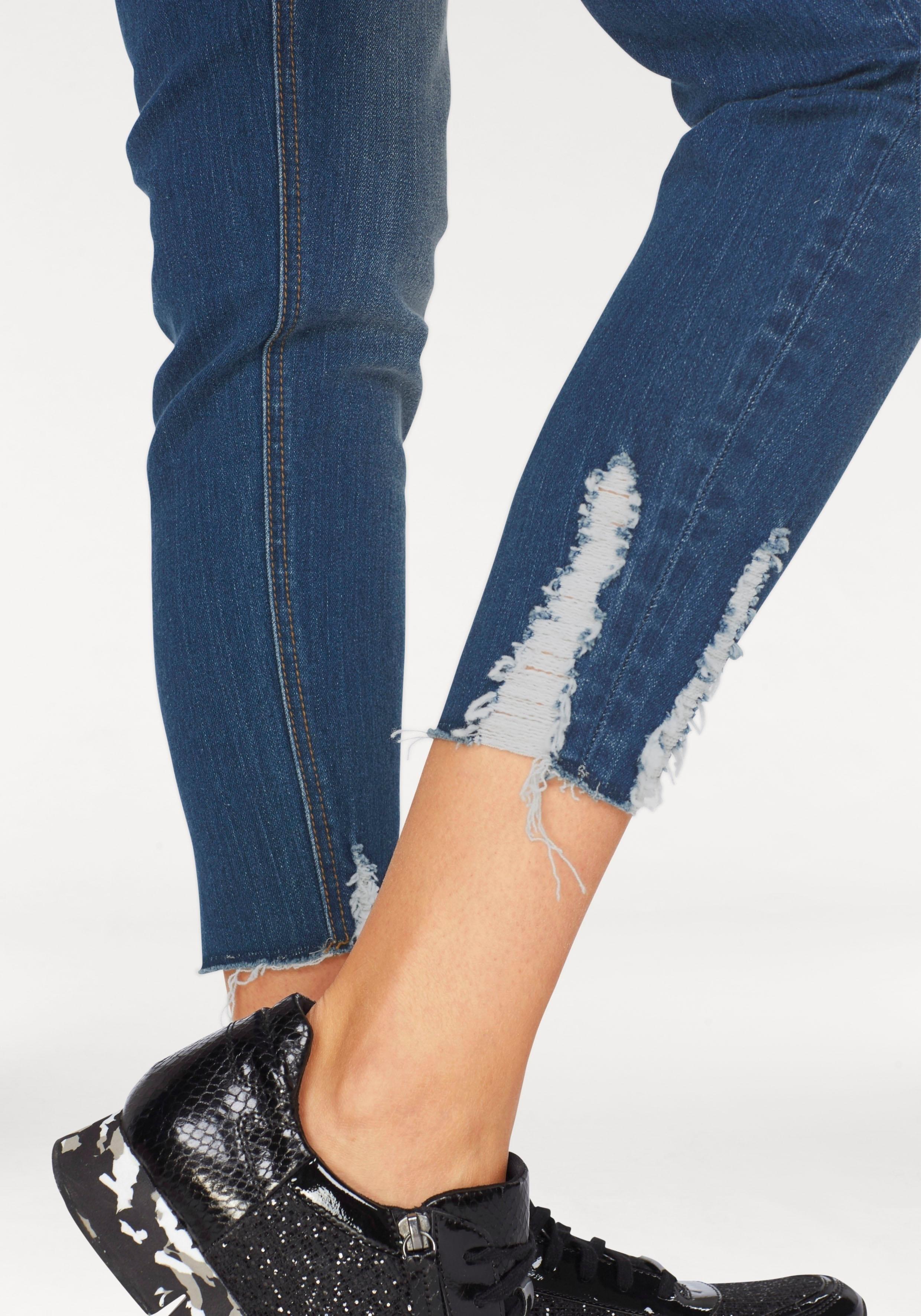 Bestellen Bestellen Bij Skinny Skinny Aniston jeans jeans Aniston Bestellen Aniston Skinny Bij jeans rxeCBWdo