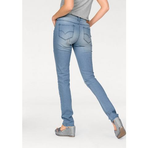 ANISTON skinny-jeans