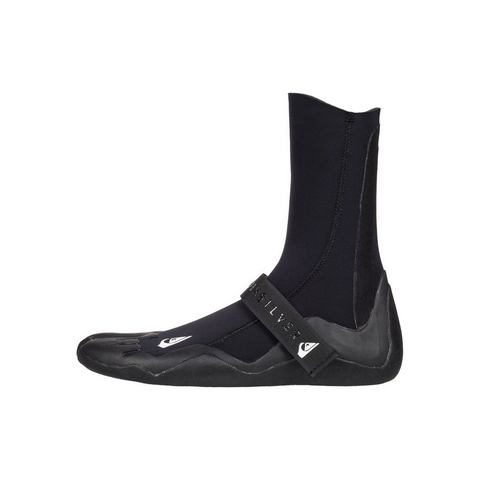 NU 20% KORTING: Quiksilver Surfboots 3mm Syncro