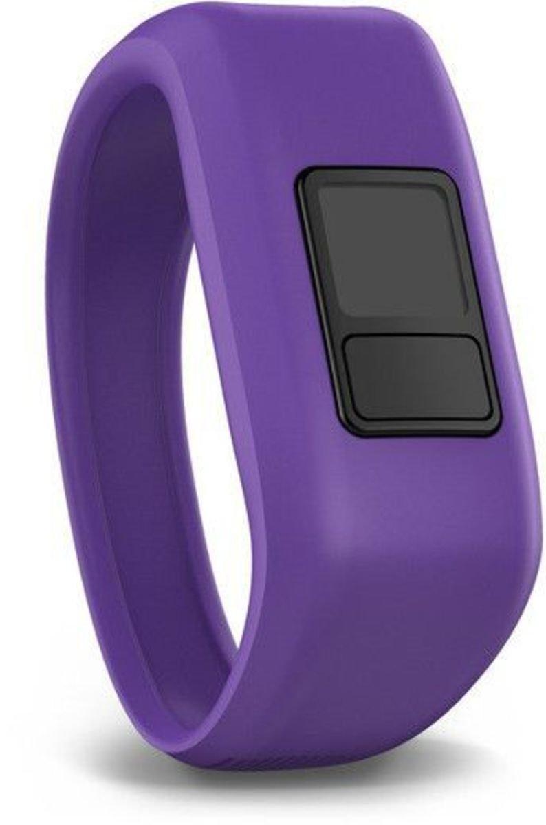 Garmin reserve/verwisselbare armband »vívofit jr XL« bestellen: 14 dagen bedenktijd