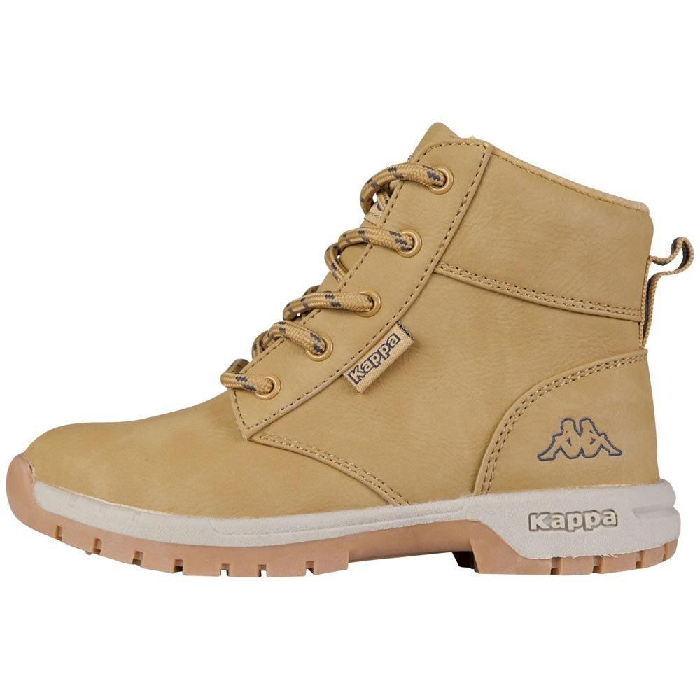 Op zoek naar een Kappa laarzen »CAMMY TEENS«? Koop online bij OTTO