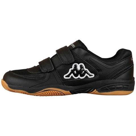 KAPPA Indoor schoenen CABER