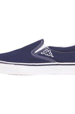 Sneakers »PEAK«