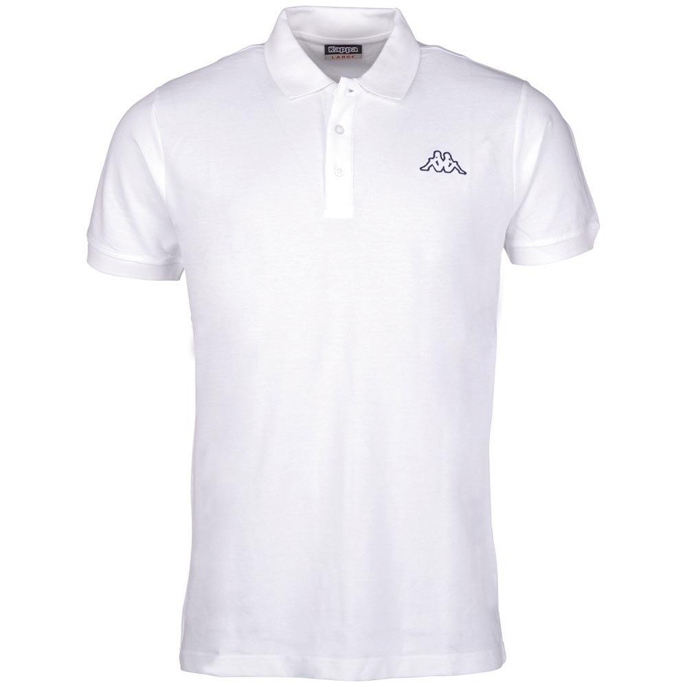 Kappa Poloshirt »PELEOT« goedkoop op otto.nl kopen