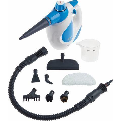 DirtDevil M317 Aqua Clean