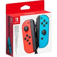 nintendo switch controller »joy-con set van 2« multicolor