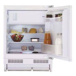 beko koelkast tafelmodel bu1153