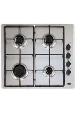 Inbouw-kookplaat HIZG64120SX