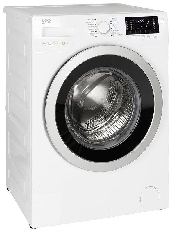 Op zoek naar een Beko Wasmachine WMY71483LMB2? Koop online bij OTTO