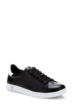 sneakers SUPER LOGO