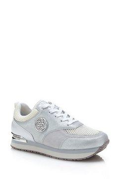 sneakers RIMMA in net-look