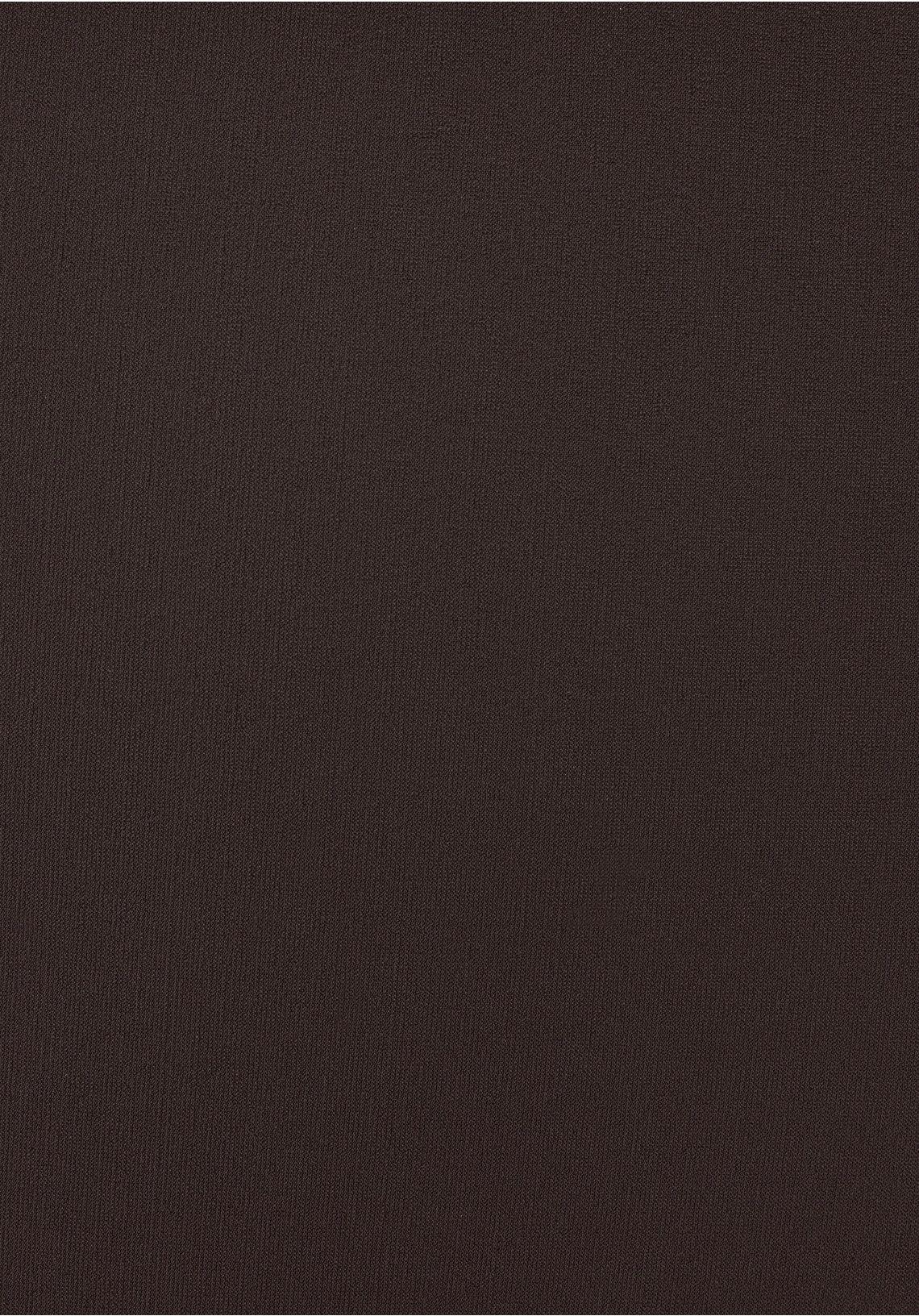 Beugeltankini, Lascana Bestellen Bij Bruin/roze 9a84n0lE