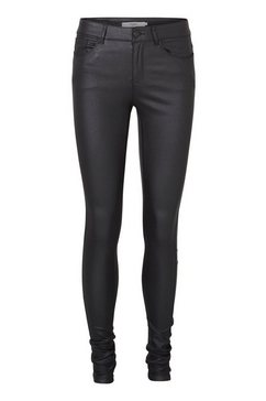 Seven NW Smooth Coated Broek